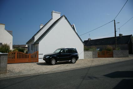 Image Result For Maison A Louer Finistere